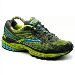 Brooks Adrenaline ASR Sneakers Running Athletic